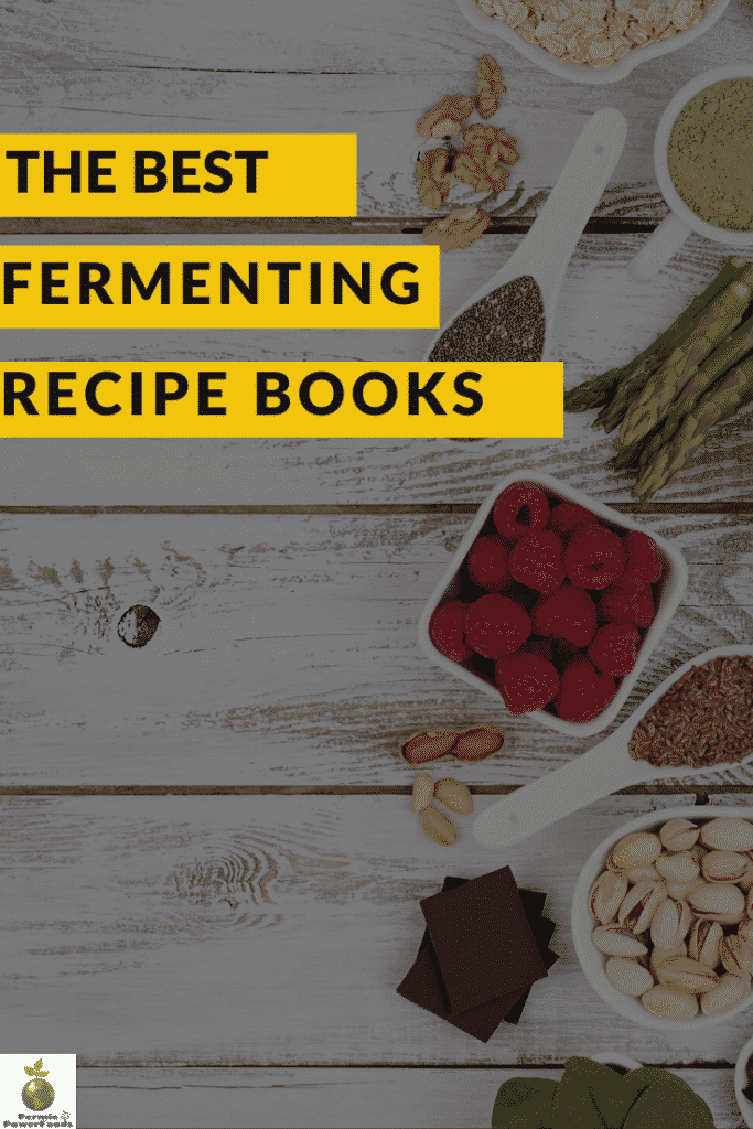 link to permie power foods book of recipes